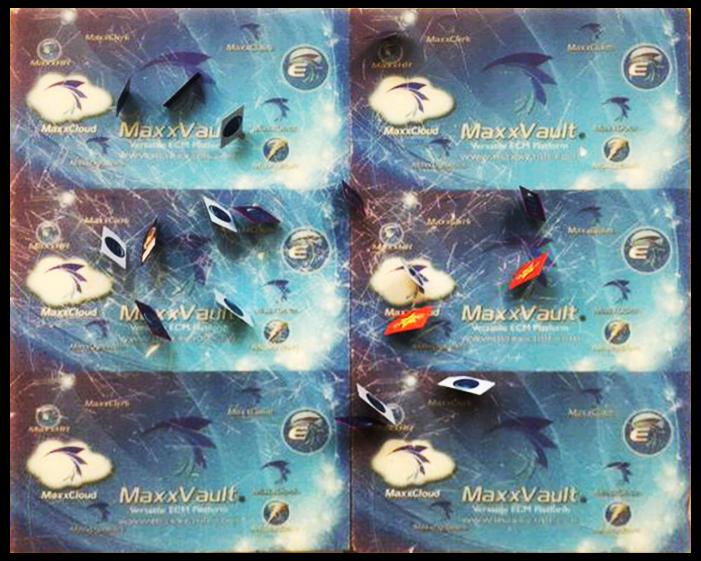 sharktank-ninjacards-custom-custom.jpg