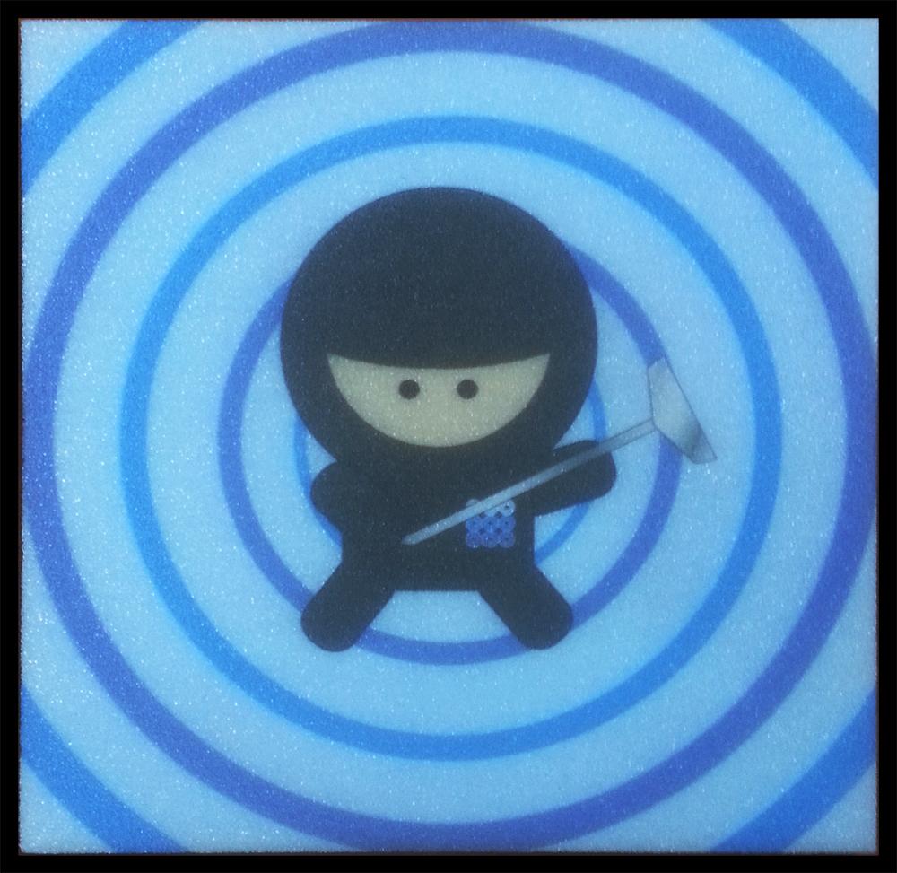 sharktank-ninjacards-custom-standard.jpg