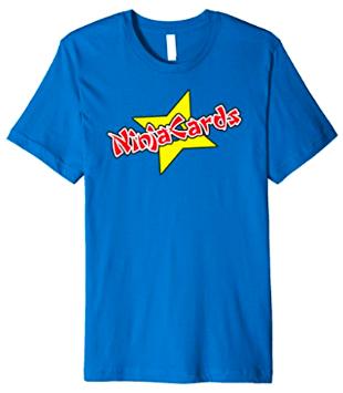 ninjacards-t-shirt.png