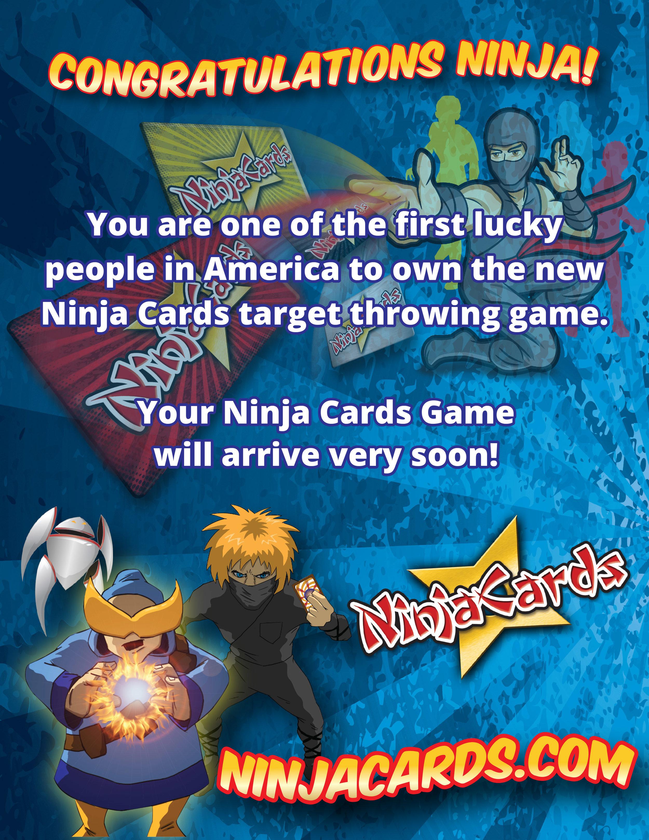 Ninja Cards Certificate Of Ownership 2.jpg