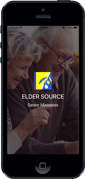 essm-app-screen-1.png
