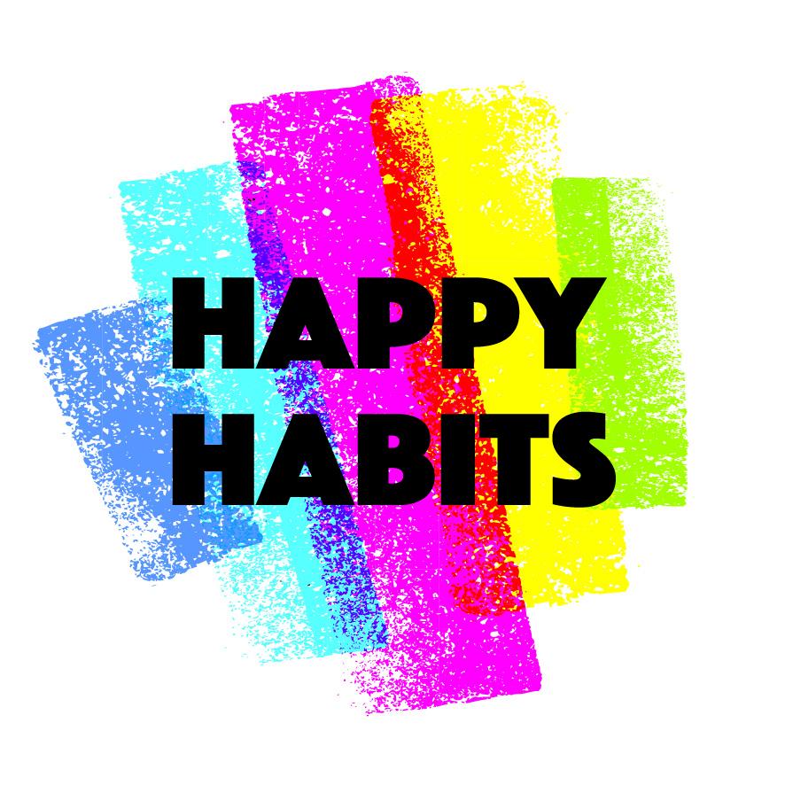 HappyHabits cover.jpg