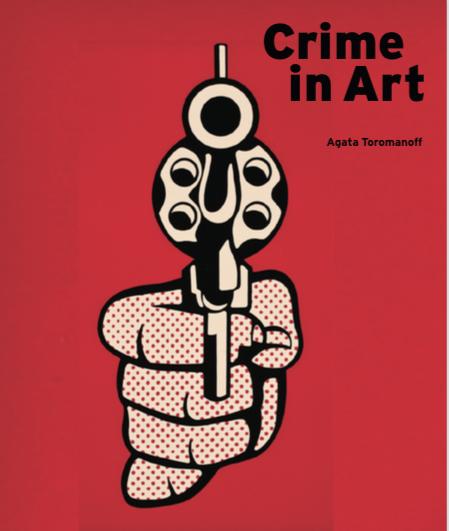 Crime_Cover_060215.jpg