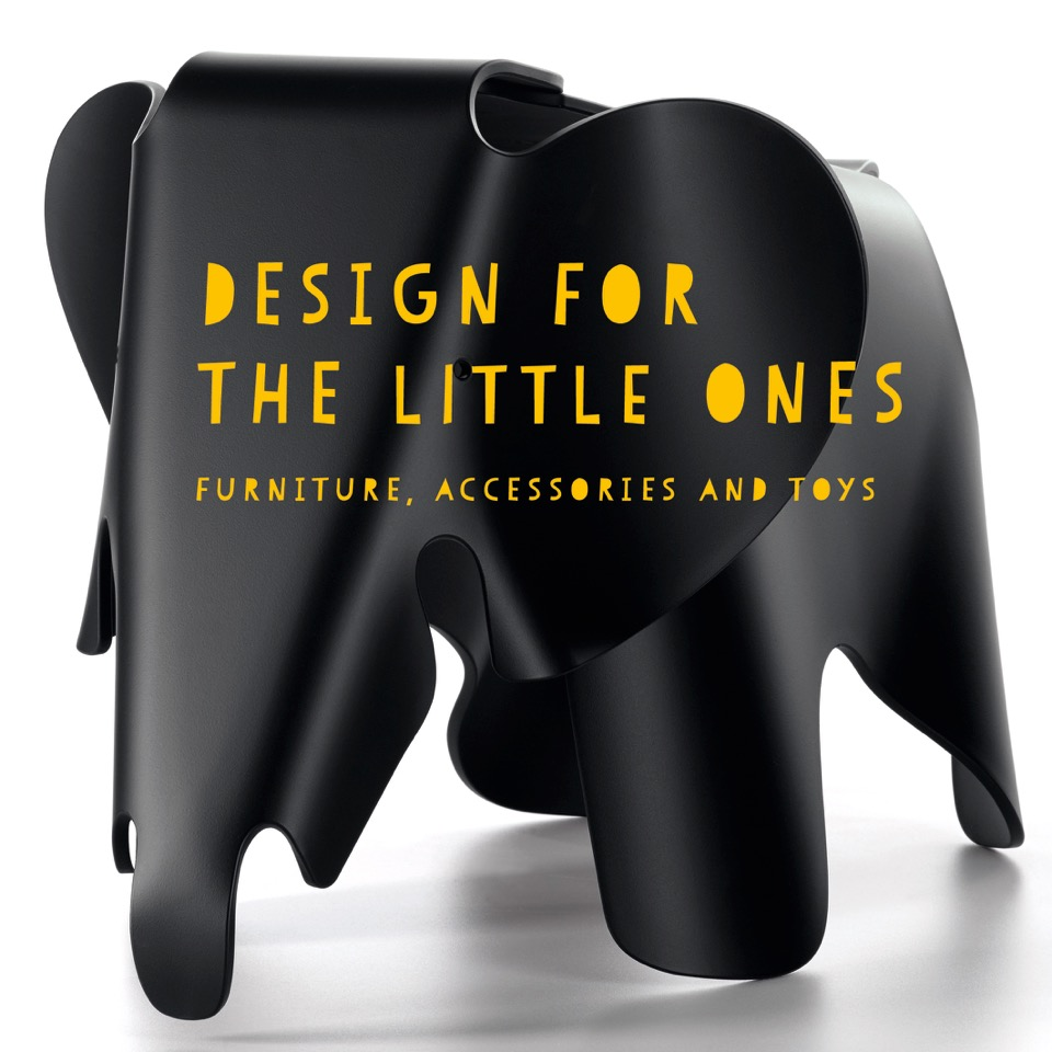 design for the small ones 3.jpeg