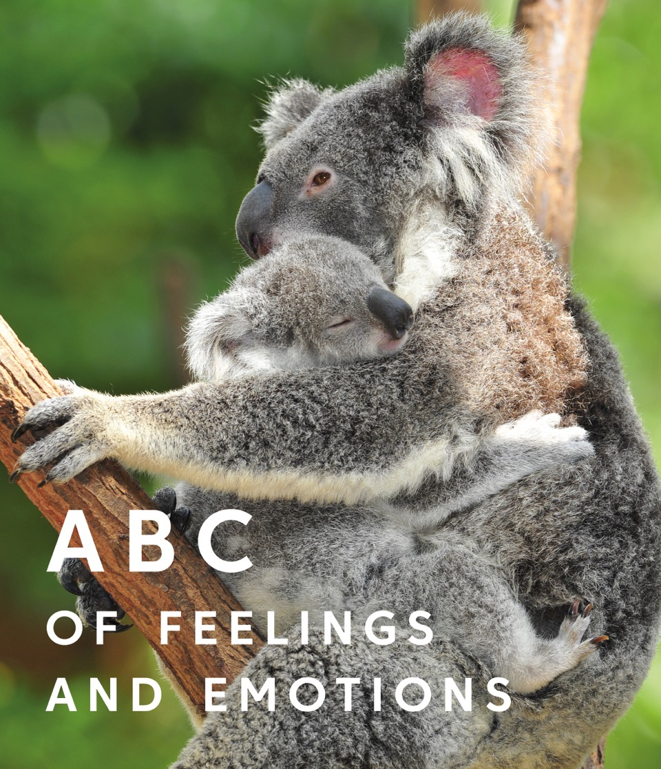 ABC of feelings and emotions for the ctaalogue.jpeg