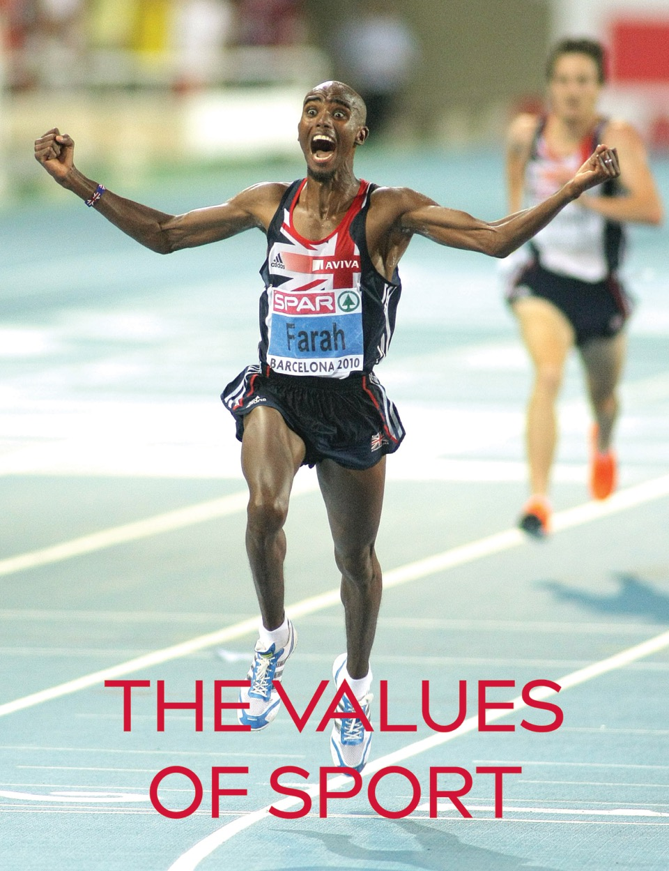 values of sport cover.jpeg