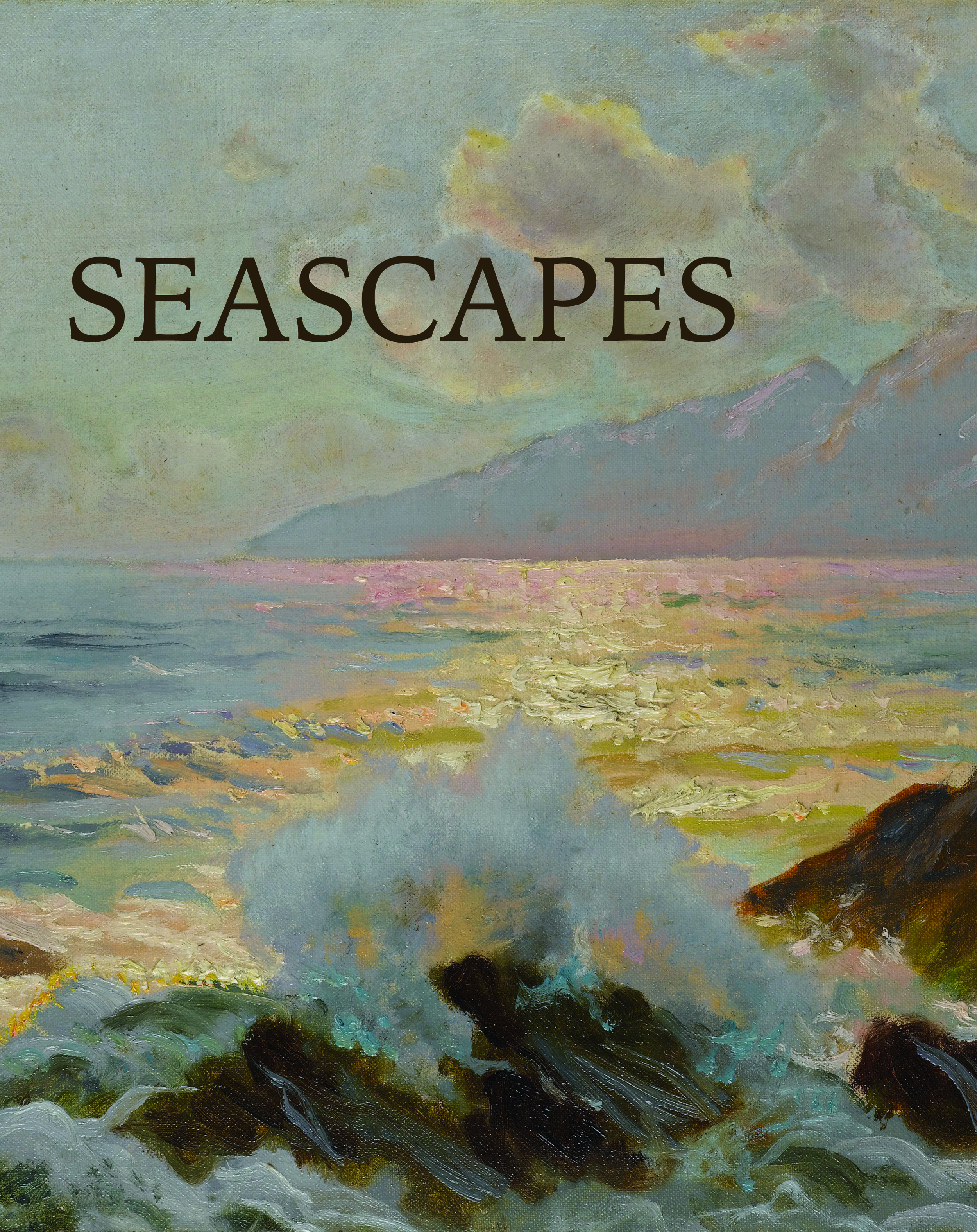 Seascapes new cover.jpg
