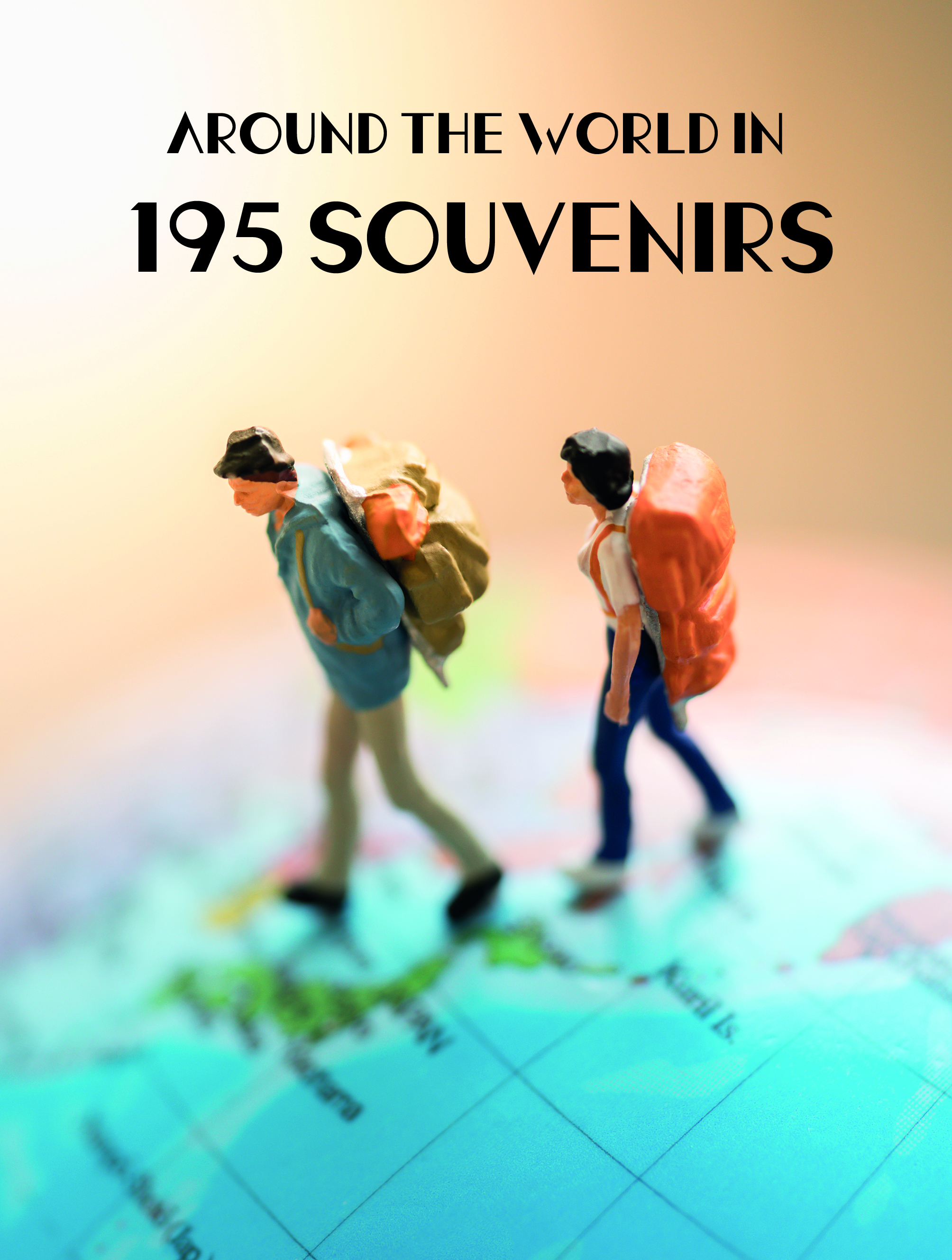 Around the world in 195 souvenirs cover.jpg