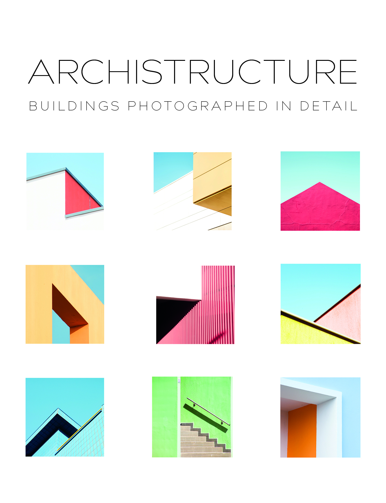 Archistructure cover.jpg