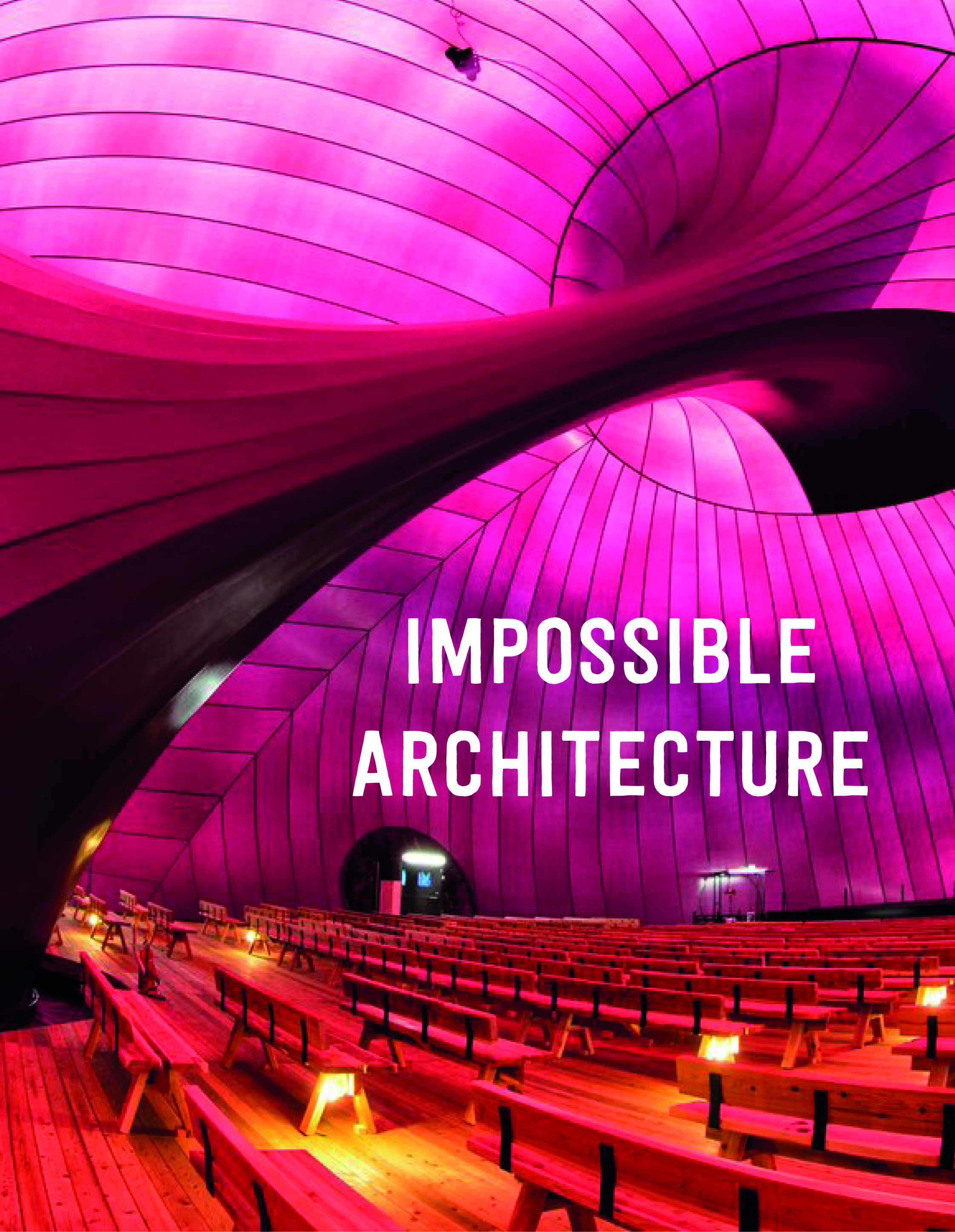 Impossible Architecture ecatalogue cover.jpg