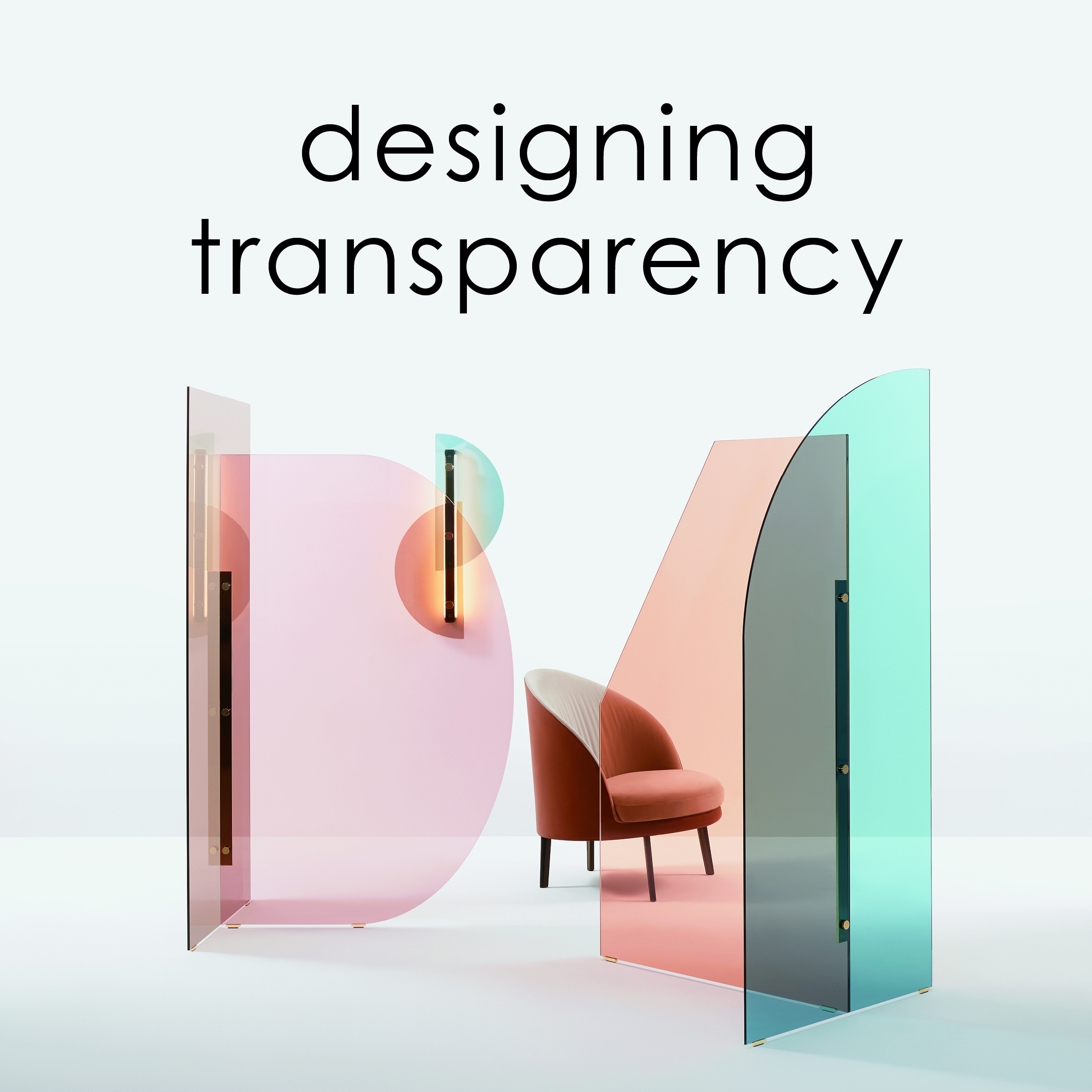 Designing transparency  front cover.jpg