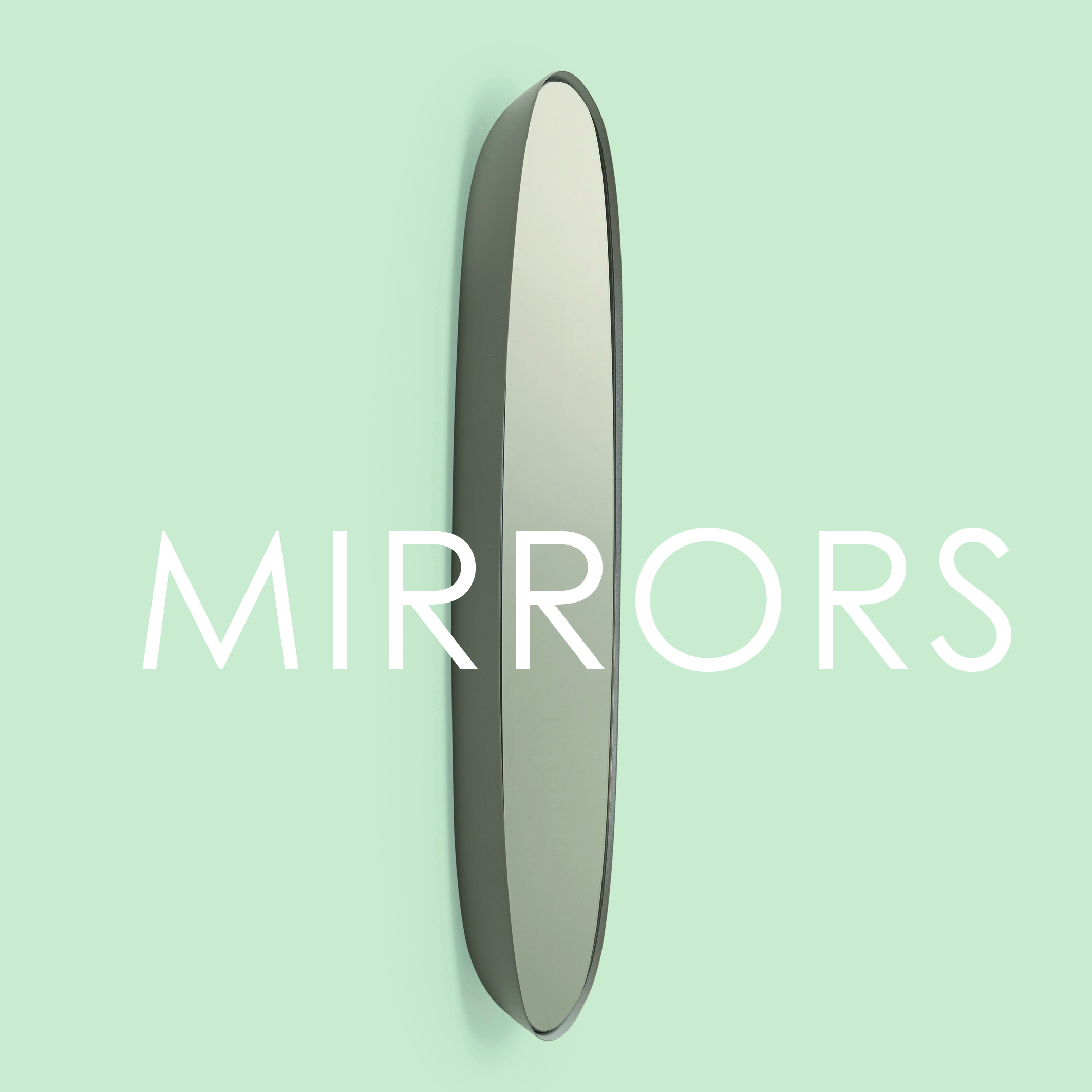 Mirrors  front cover.jpg