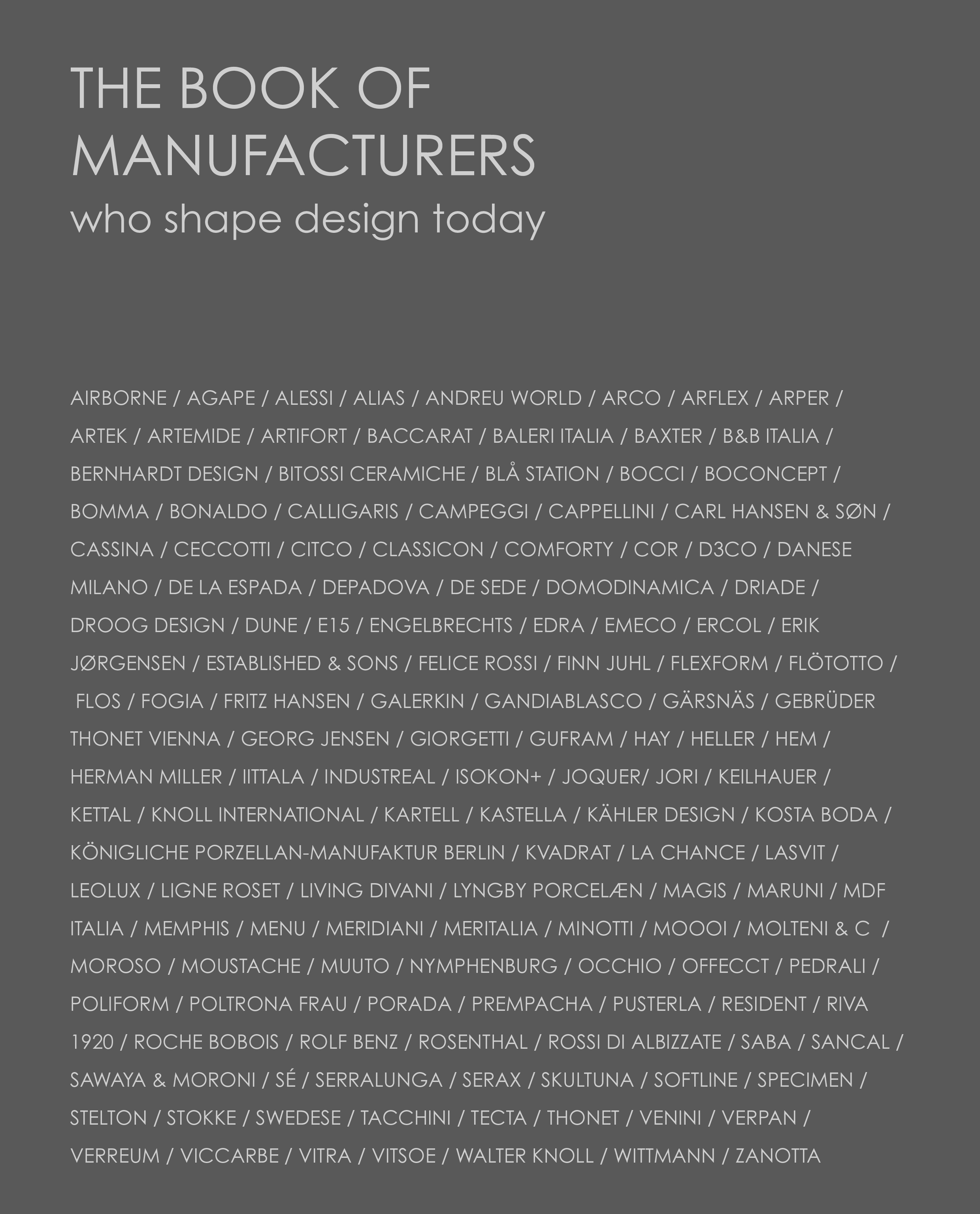 The Book of Manufatcurers front cover.jpg