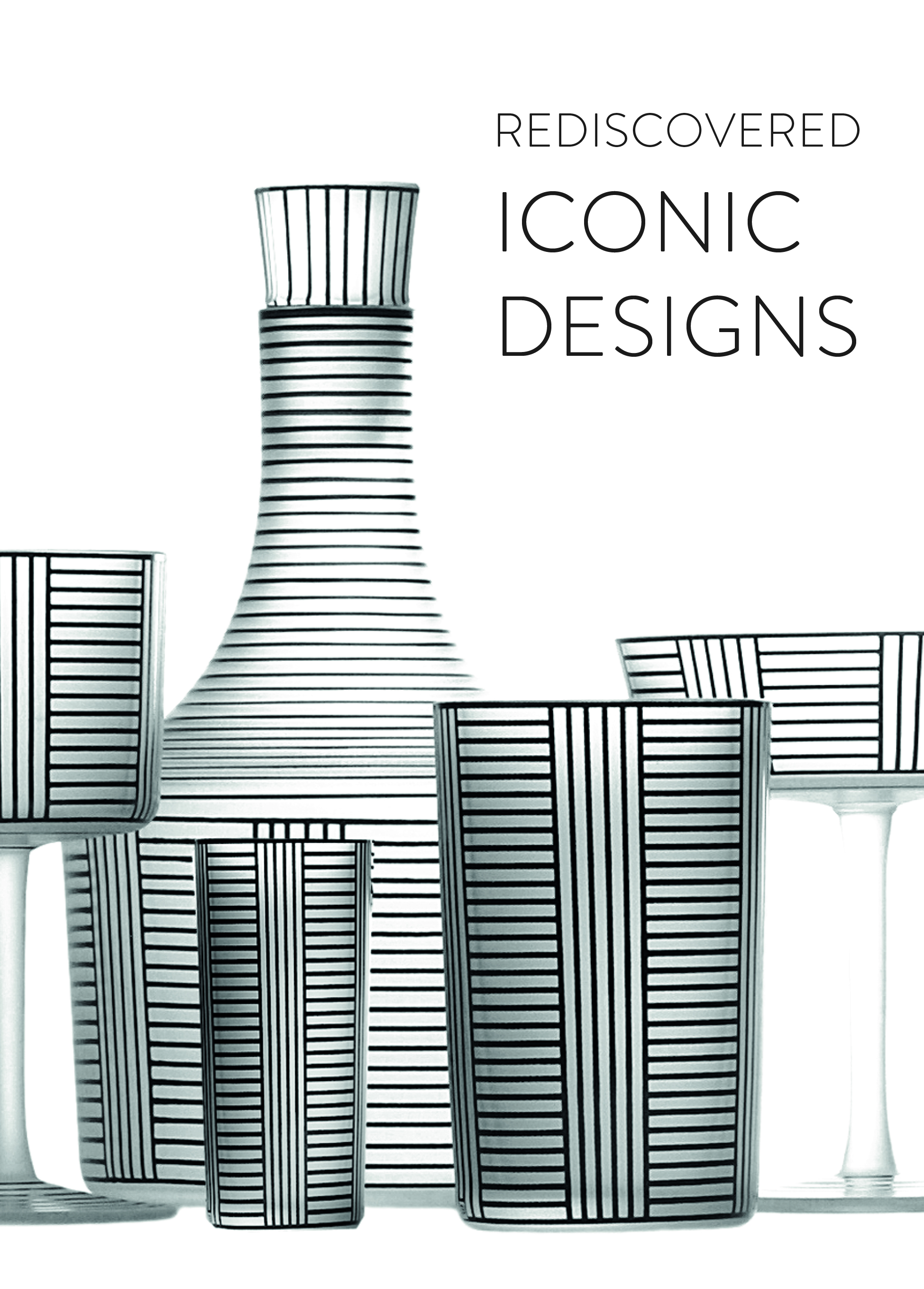 Forgotten iconic designs front cover.jpg