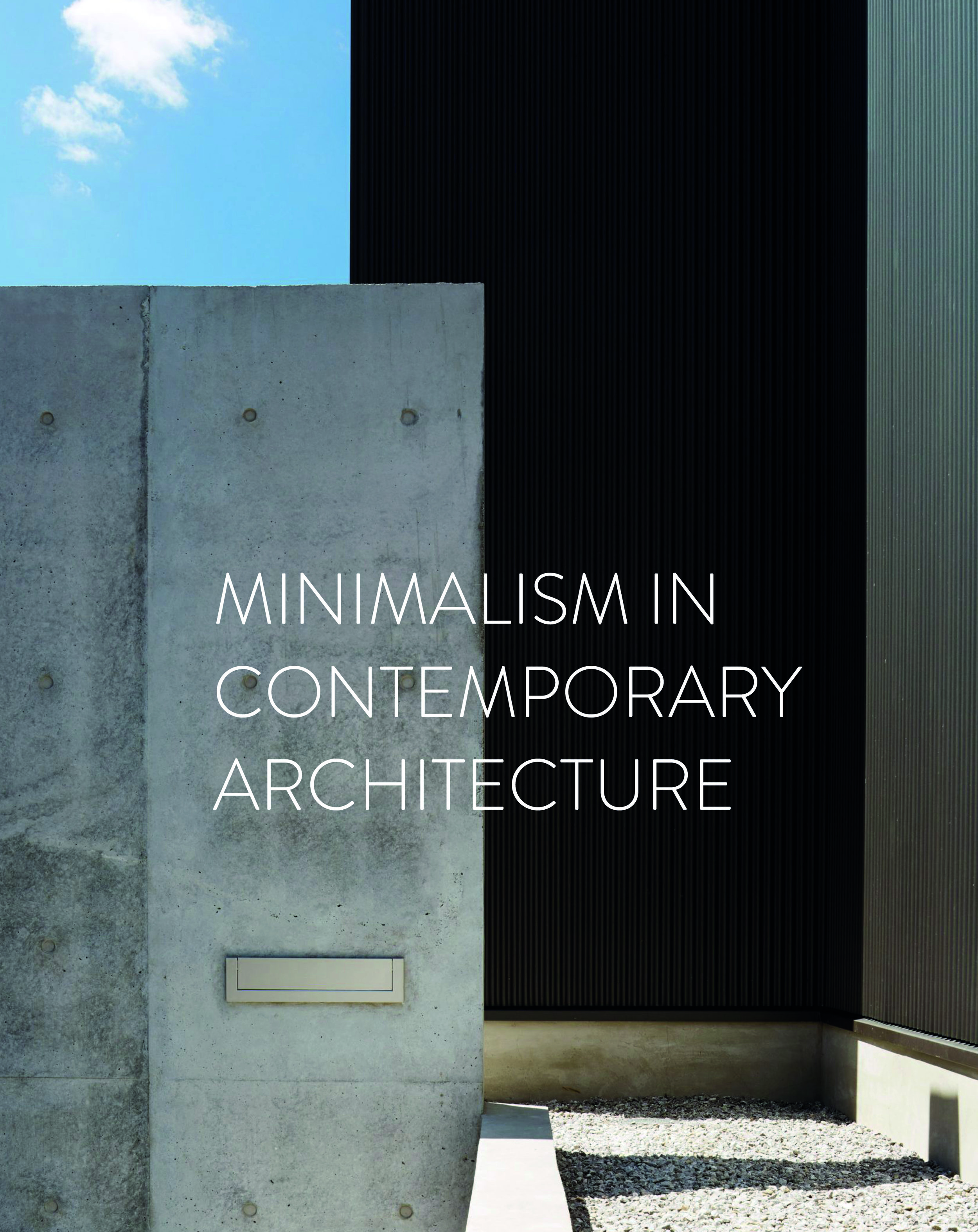 Minimalism in Cont Arch front cover.jpg