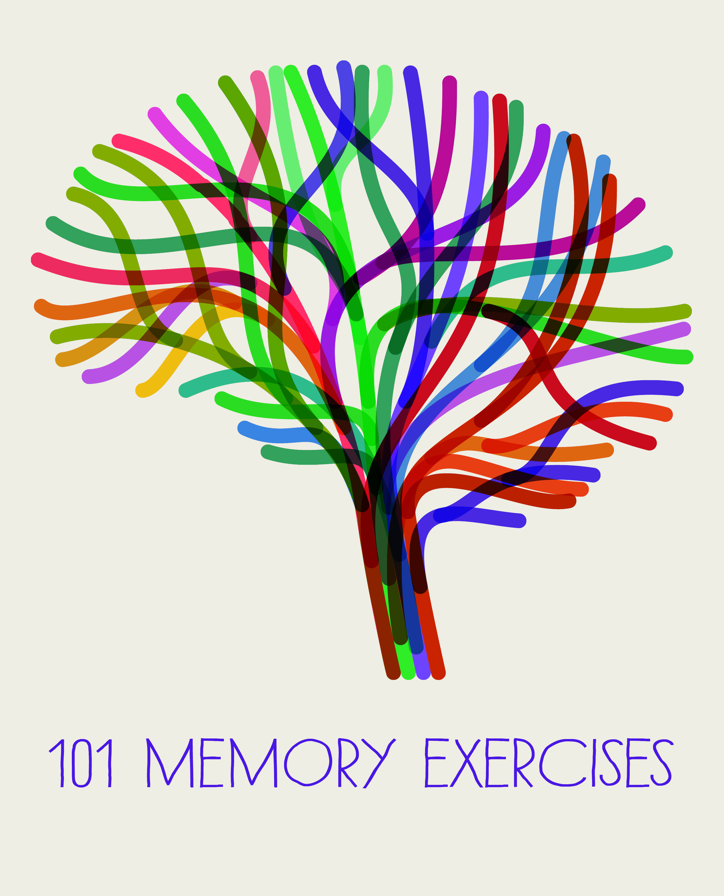 101 Memory Exercises front cover.jpg
