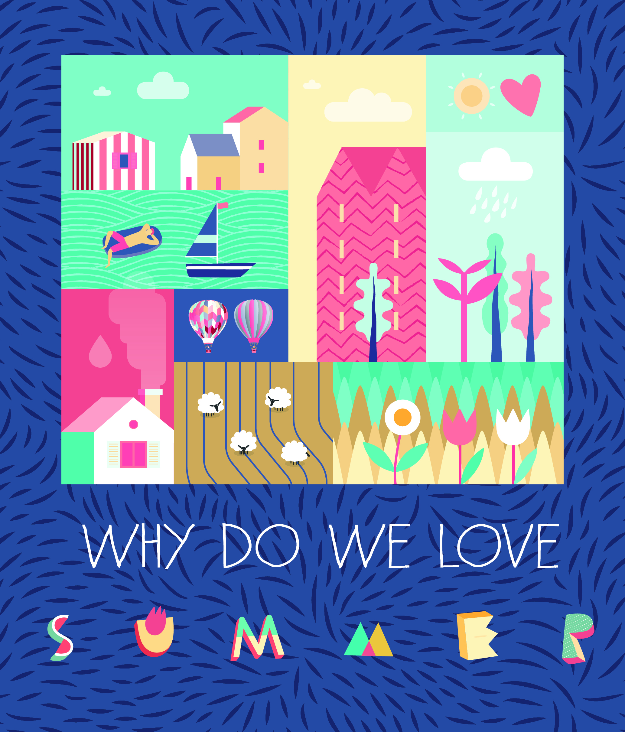 Why do we love summer front cover.jpg