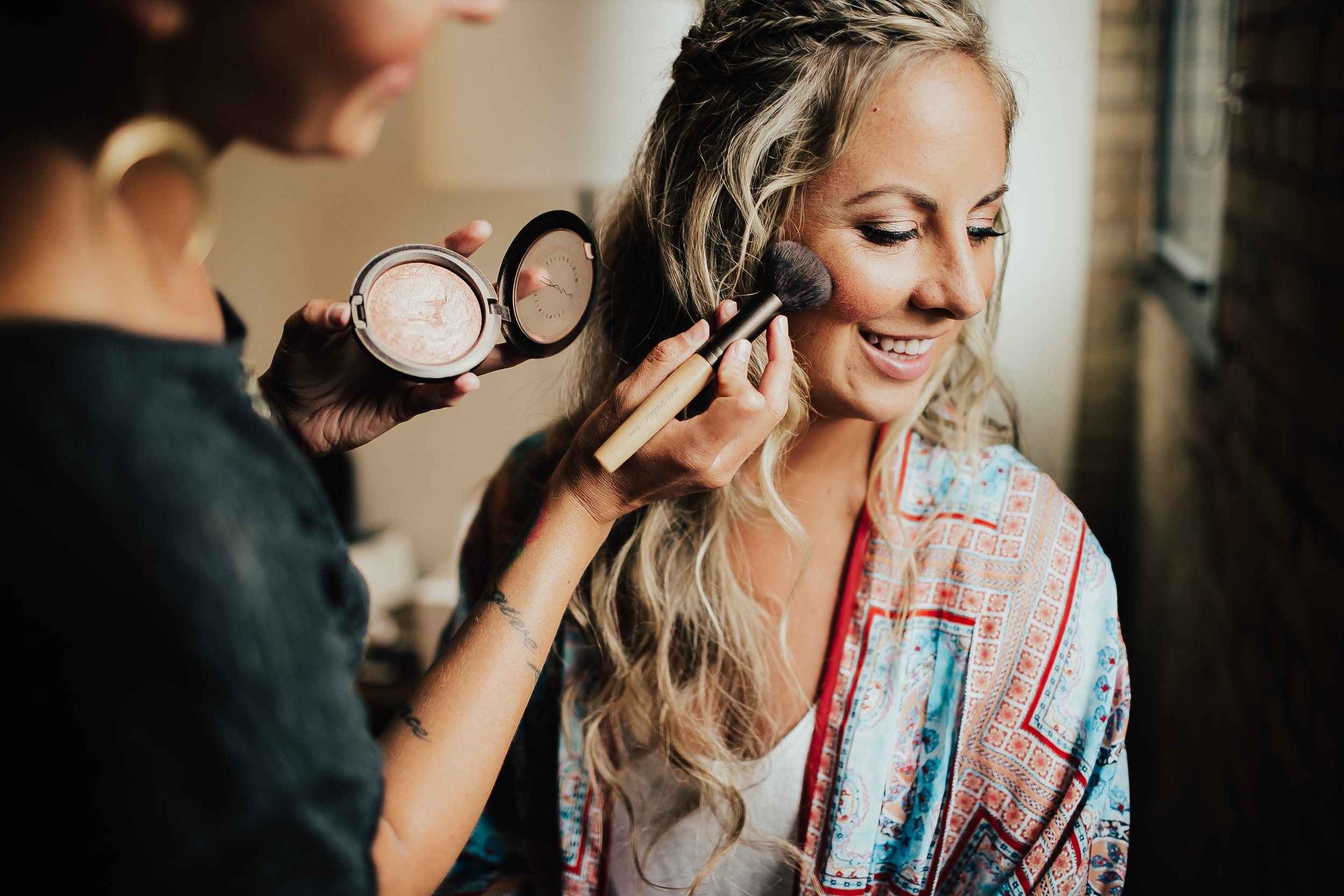 ShannonMattWedding2018GettingReady(8of196).jpg
