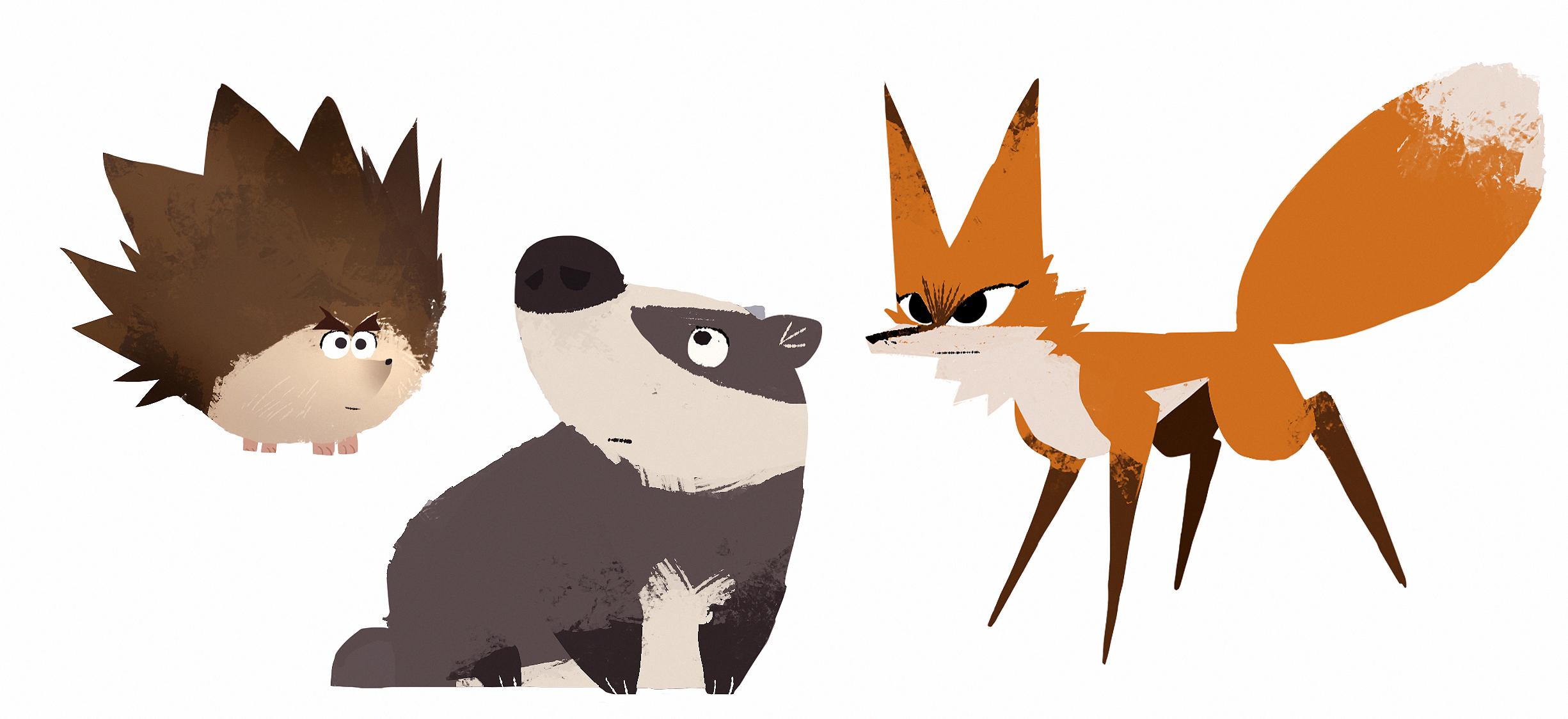 les-animaux.jpg