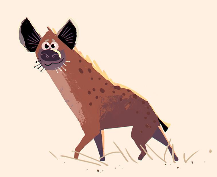 stefano-camelli-hyena3.jpg