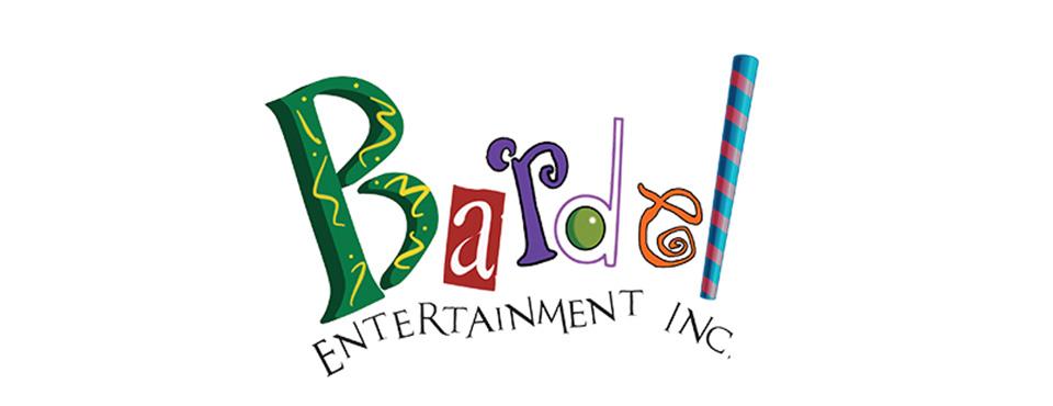 logo_0002_bardel.jpg