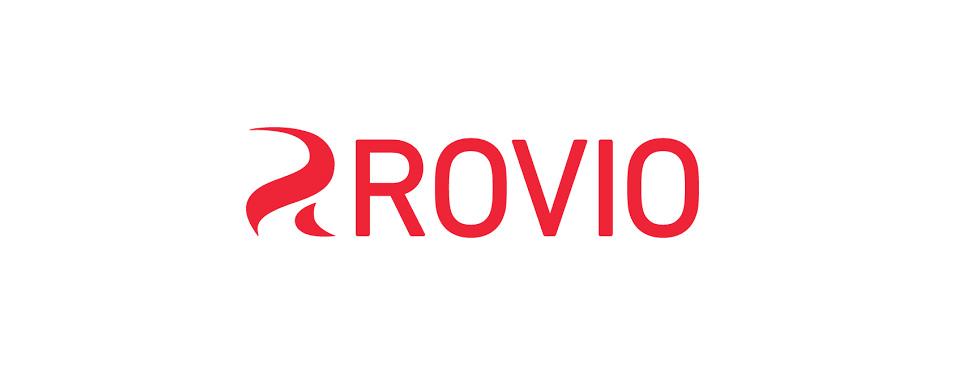 logo_0000_rovio.jpg