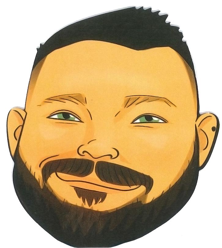 erik-avatar-face-s.png