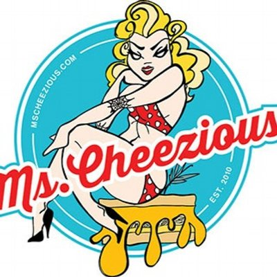 Ms Cheezious.jpeg