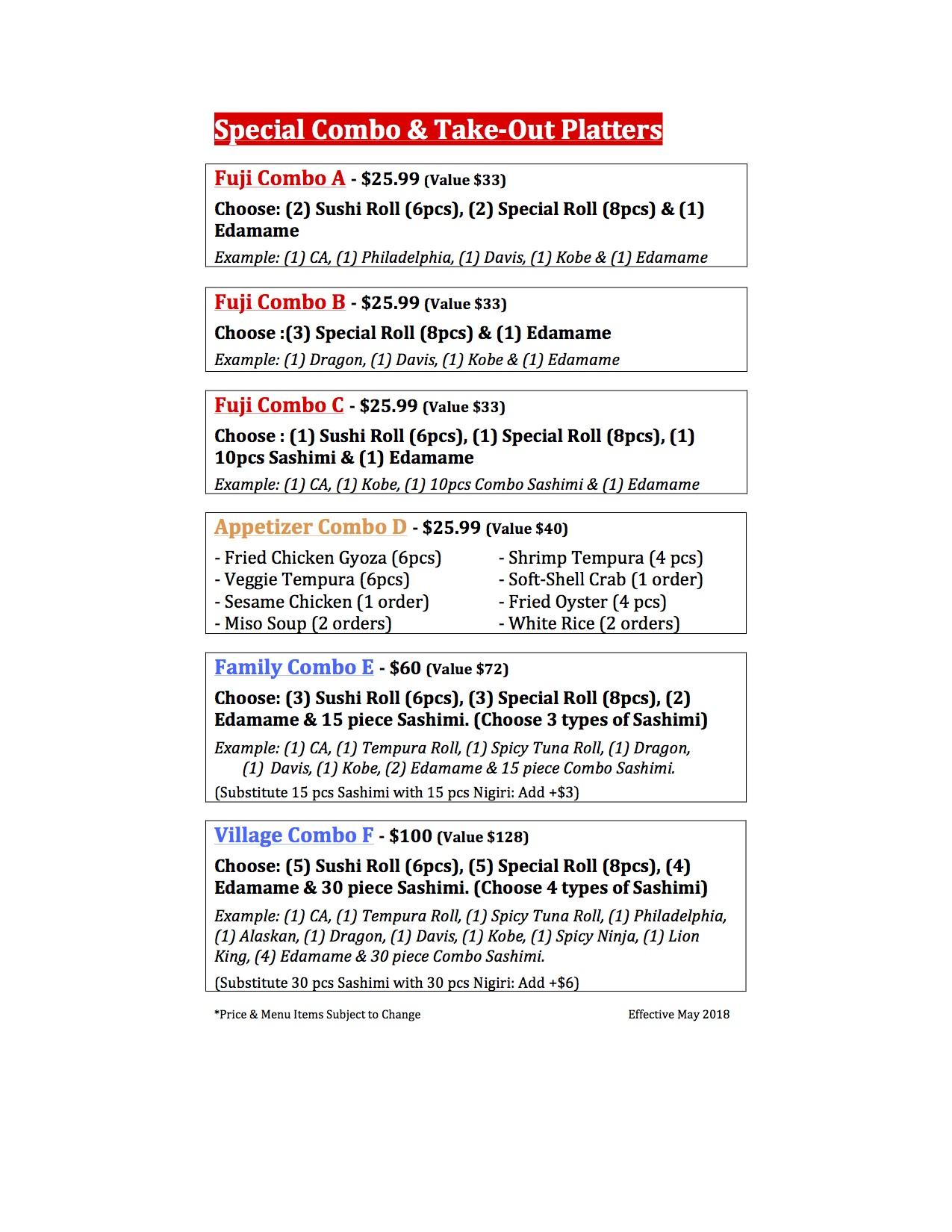 Microsoft Word - Special Combo Party Platter Menu 5.18.jpg