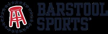 Bar Stool Logo.png