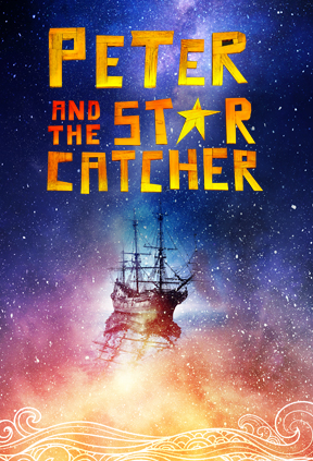 Hillbarn-Theatre-Peter-and-the-Starcatch-Banner.jpg