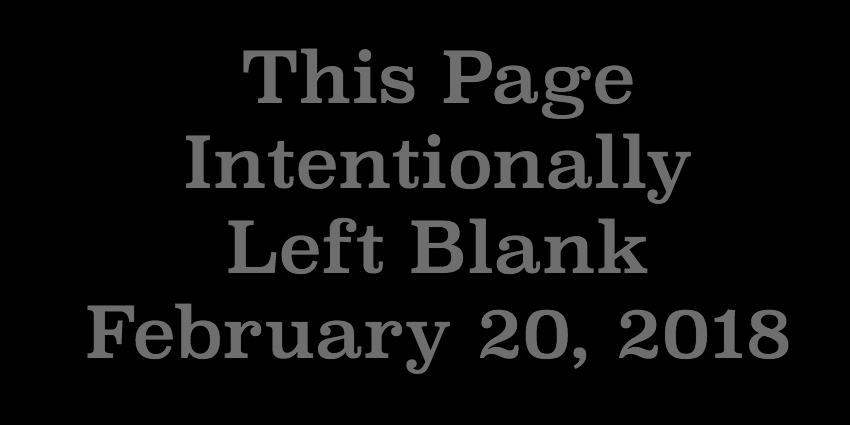 Feb 20 2018 - This Page Intentionally Left Blank.jpg