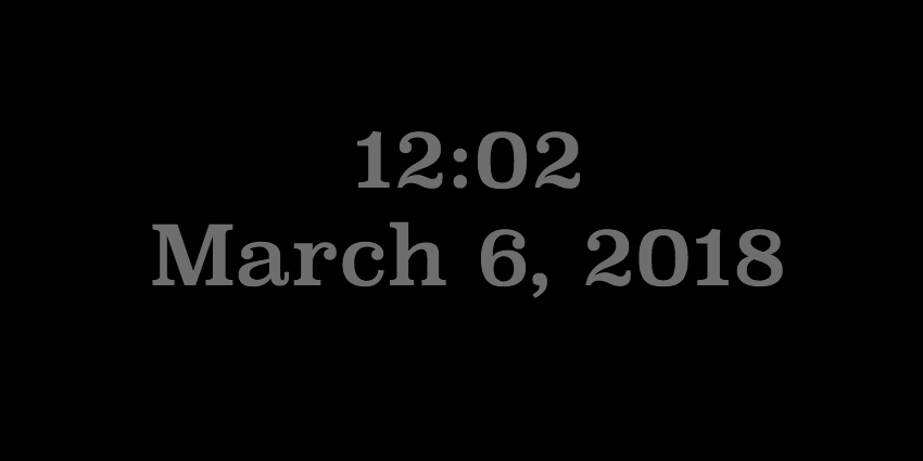 March 6 2018 - 1202.jpg