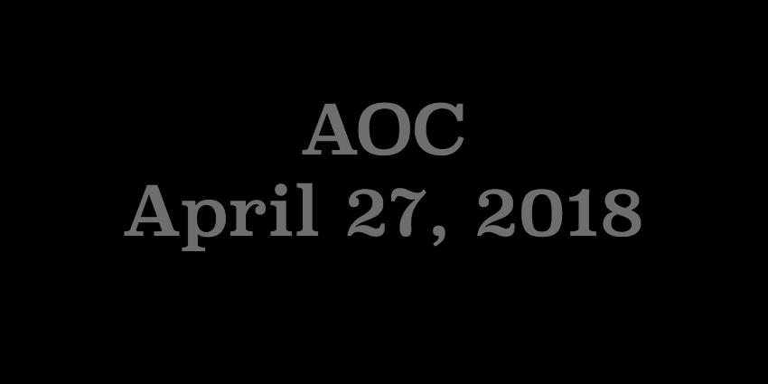 April 27 - AOC.jpg