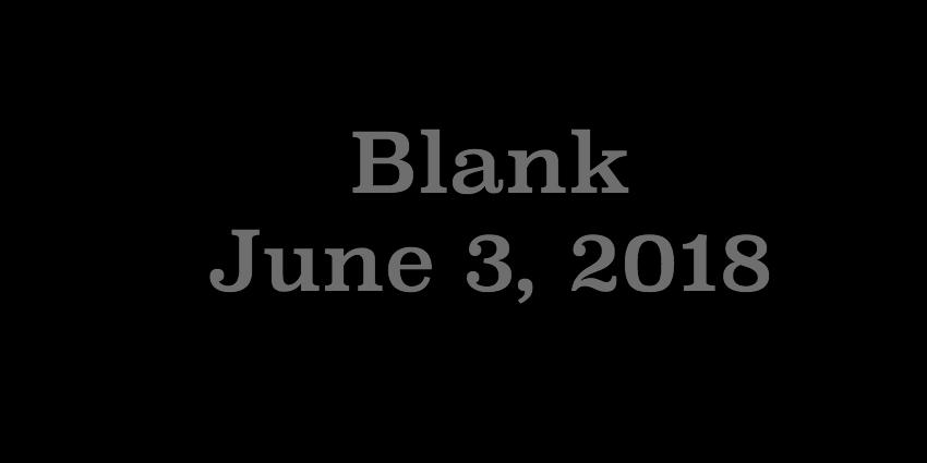 June 3 2018 - Blank.jpg