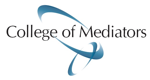 Logo.College of Mediators.jpg