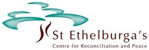 Logo.St Ethelburgas.jpg