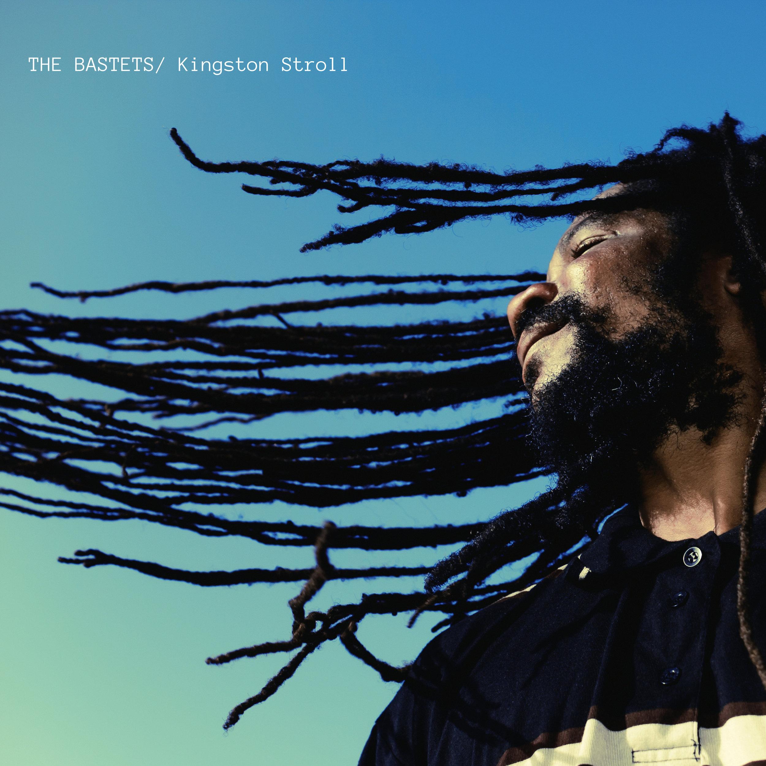 The Bastets-2.jpg