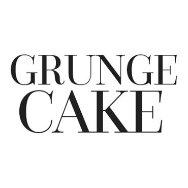 gcake.png