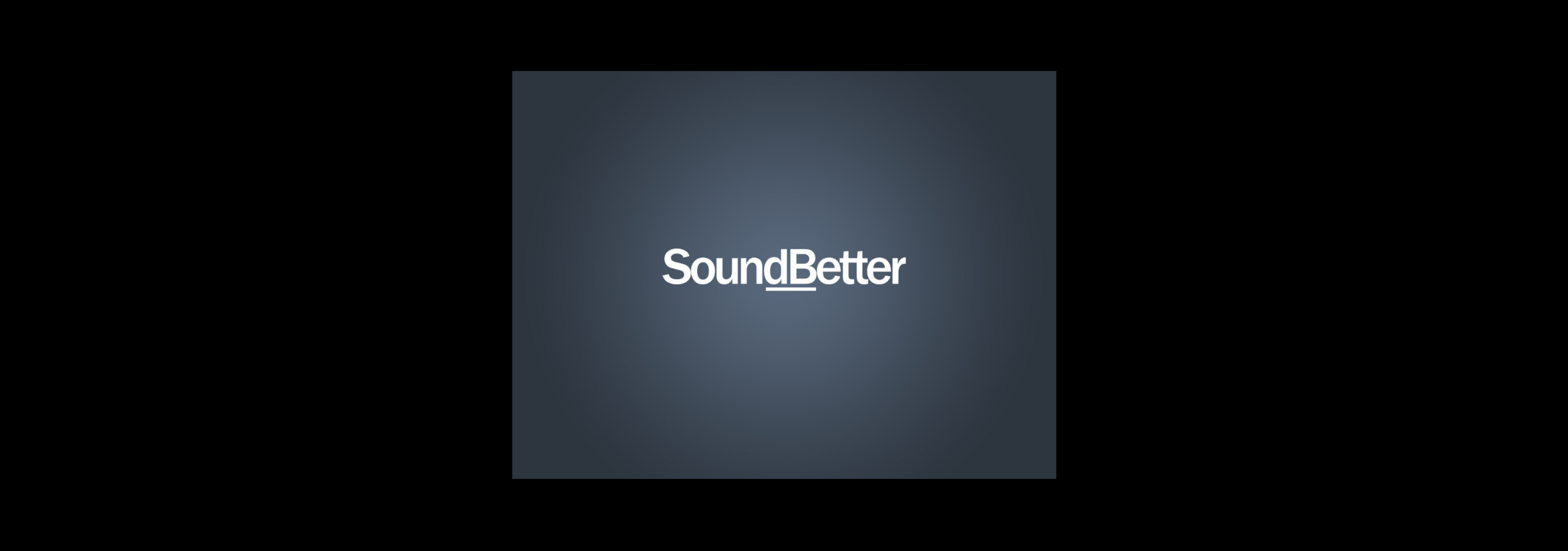 soundbetter producer.png