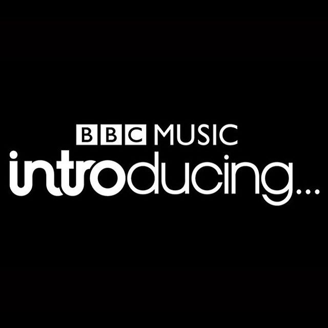 Thanks to BBC Introducing and Sarah Gosling for playing 'Run From The Silence', my production with Stavetraders. Link in bio. @bbcintroducing @bbcintrodc