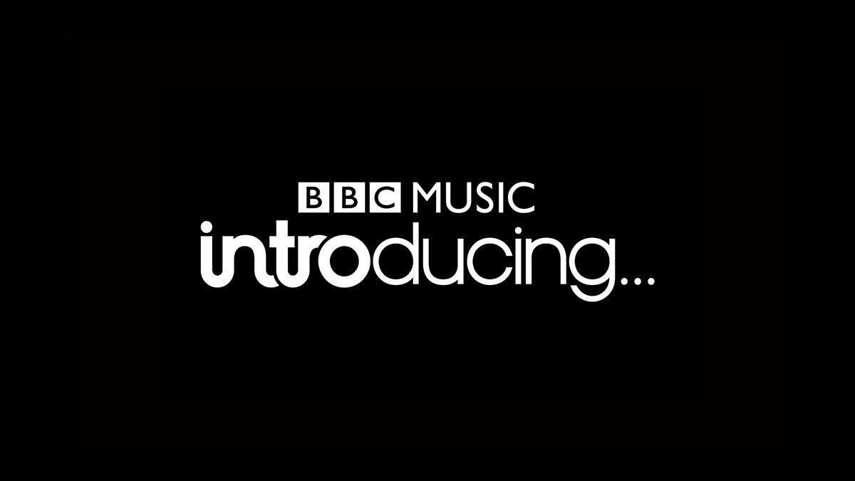 BBC Introducing London producer.jpg