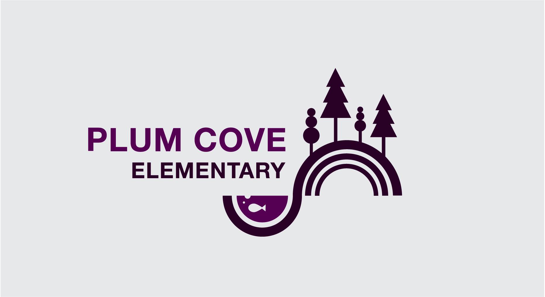 plum-cove-01b_o.jpg