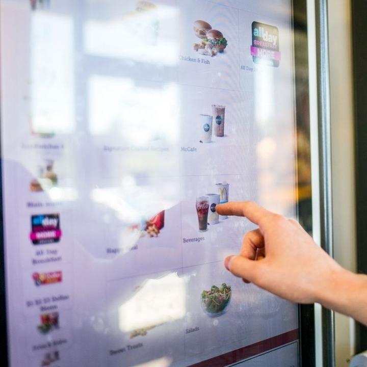 4433_News_McDonalds_Robot_Checkout_Katie-Reahl_4.jpg