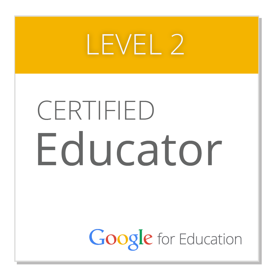 Badge-GCE-Level2.jpg