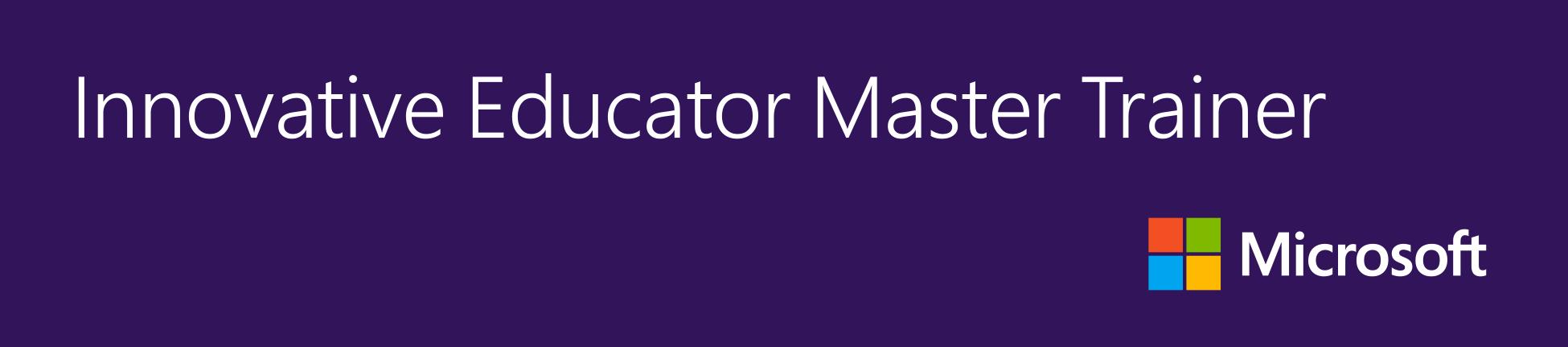 master trainer badge.png