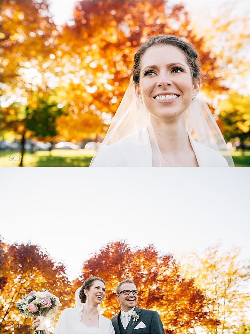 2014-10-29_0025.jpg
