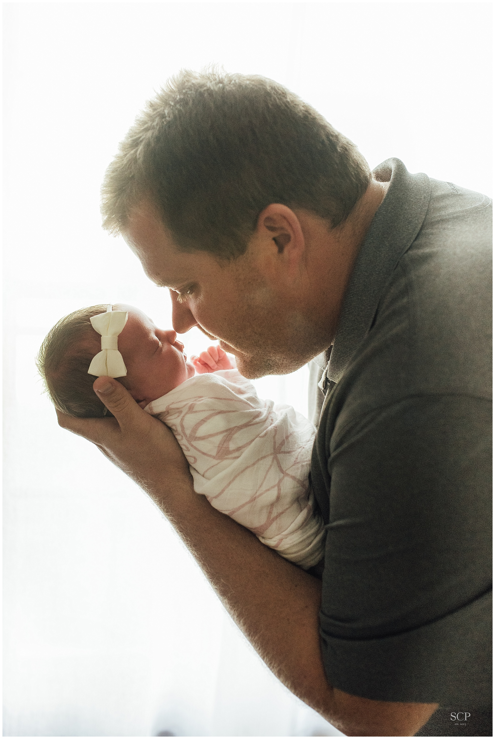 newborn lifestyle omaha bachmann-4857.jpg
