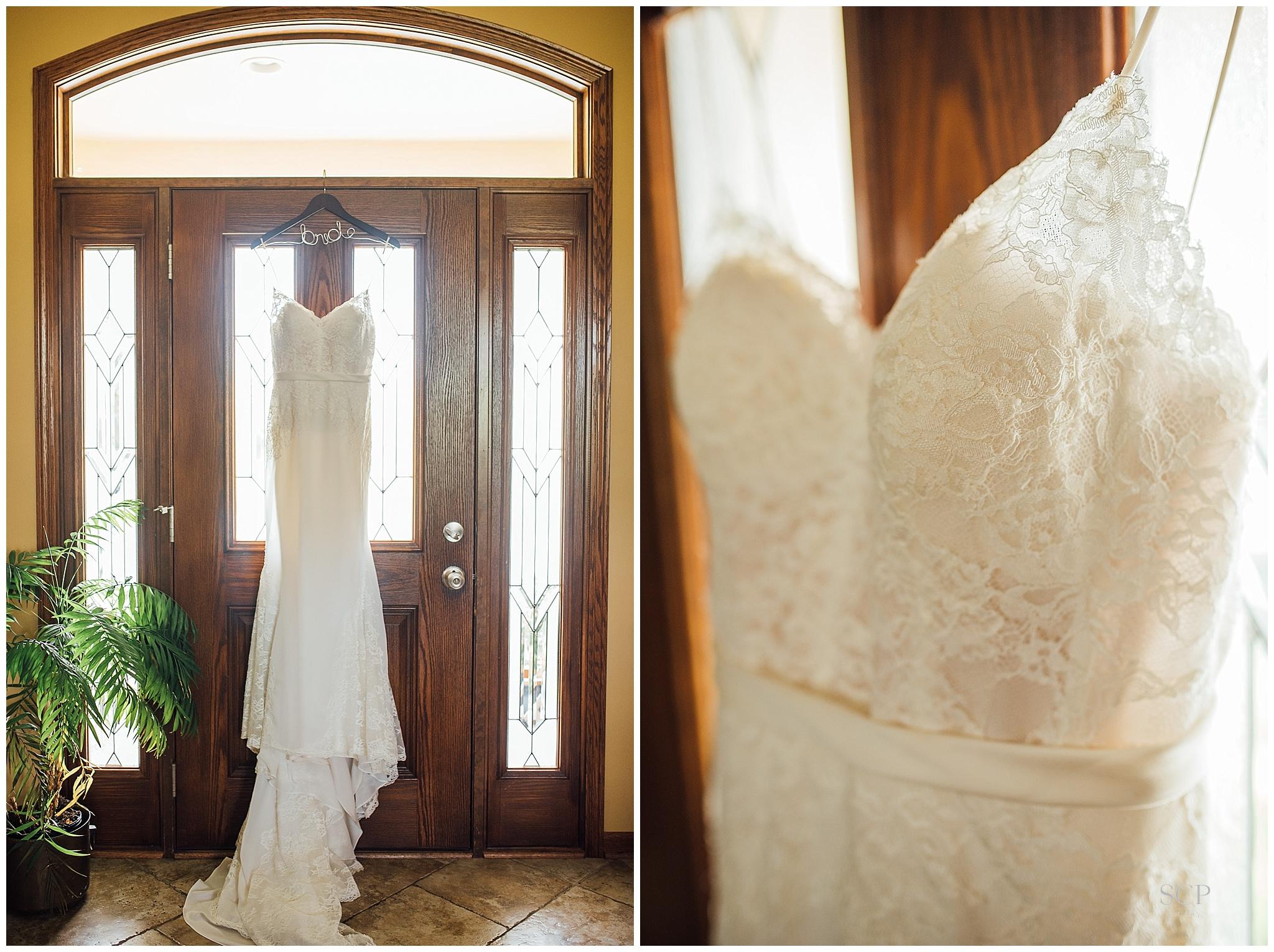 Living Room Omaha Wedding Adam Jill-9170.jpg