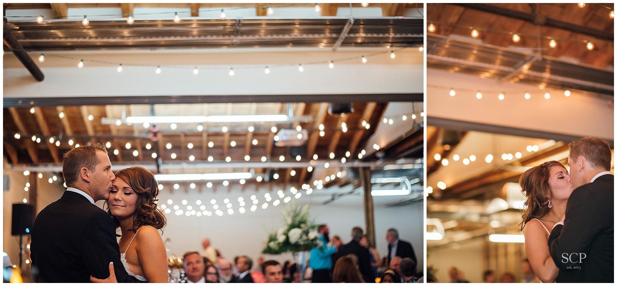 Living Room Omaha Wedding Adam Jill-0011.jpg
